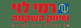 רמי-לוי-לוגו